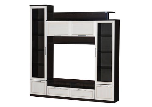 Набор мебели для гостиной 37