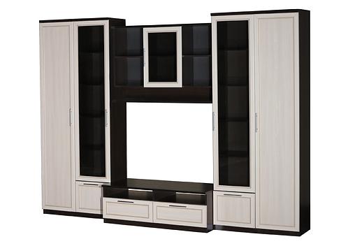 Набор мебели для гостиной 26