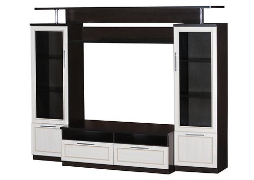 Набор мебели для гостиной 05
