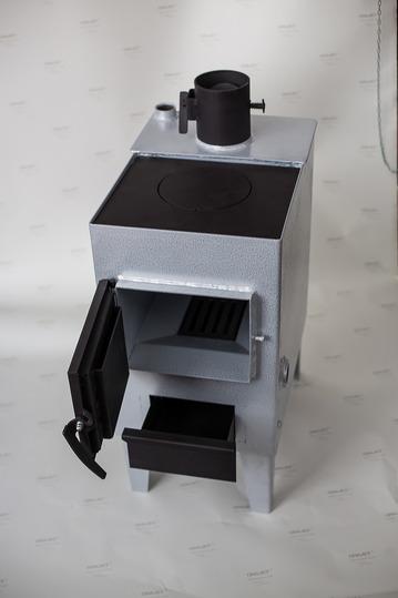 KVO-8-1