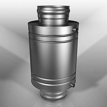 Бак Титан (20 литров)