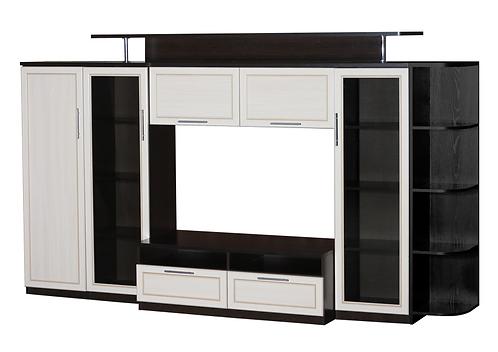 Набор мебели для гостиной 19
