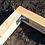Thumbnail: Фундамент из бруса