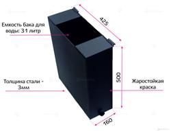 navesnoi-bak-31-l-na-bannuyu-pech-kopeec