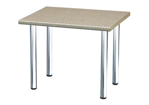 Стол обеденный-2 38 мм