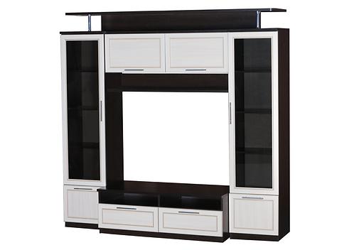 Набор мебели для гостиной 31