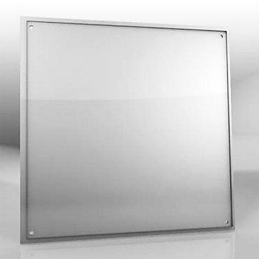 Экран (800*1000 мм)