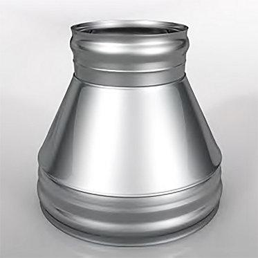 Конус (диаметр 120/200 мм)