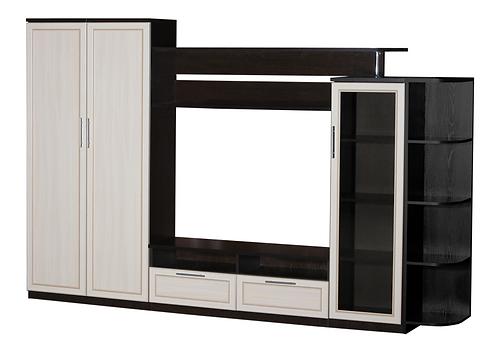 Набор мебели для гостиной 23