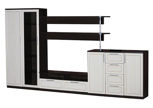 Набор мебели для гостиной 43