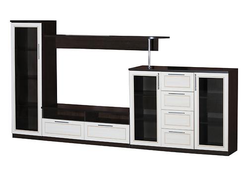 Набор мебели для гостиной 41