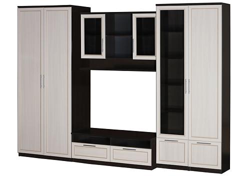 Набор мебели для гостиной 14
