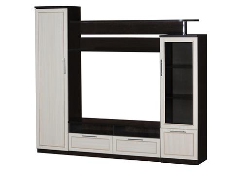 Набор мебели для гостиной 21