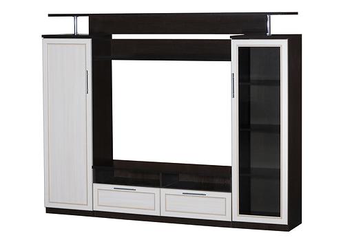 Набор мебели для гостиной 16
