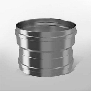 Адаптер котла-перехода Моно (диаметр 130/150)