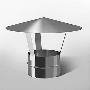 Зонт Моно (диаметр 80 мм)