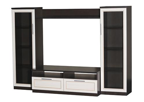 Набор мебели для гостиной 01