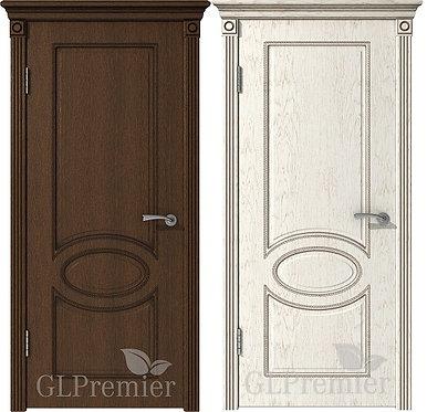 GLPremier 11 (Глухая)