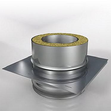 Площадка монтажная Термо (диаметр 120/180 мм)
