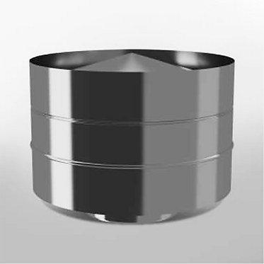 Дефлектор Моно (диаметр 180 мм)