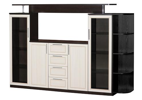 Набор мебели для гостиной 39