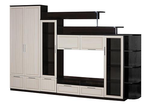Набор мебели для гостиной 45
