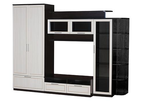 Набор мебели для гостиной 36