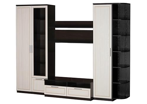 Набор мебели для гостиной 15