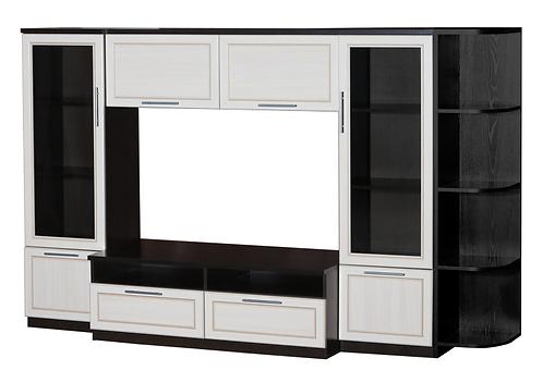Набор мебели для гостиной 30