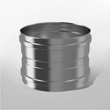 Адаптер котла Моно (диаметр 120 мм)