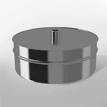 Конденсатоотвод Термо (диаметр 180 мм)