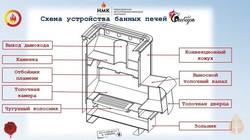 sibir_pod_navesnoy_bak_6