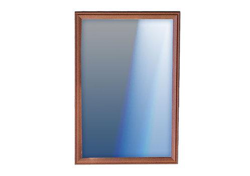 Зеркало навесное (из состава набора мебели для прихожей)