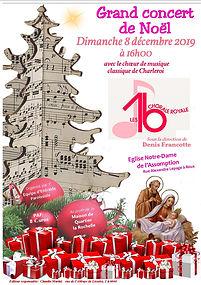 Affiche_concert_de_Noel_du_8_décembre_20