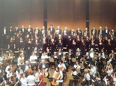 2011 PBA Requiem de Mozart