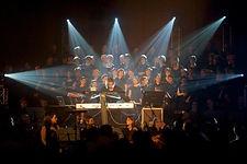 2010 PBA Concert Bettens