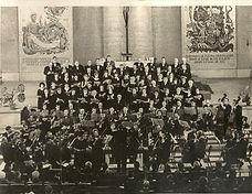 1967 Basilique St-Christophe