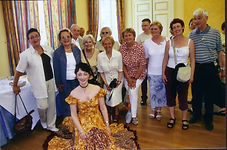 2004 Salon de Provence