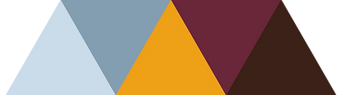 triangle design.png