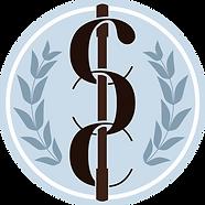 CCCC 2020 Logo - color (blue) - no text.