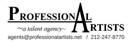 Professional+Artists+Logo+New.png