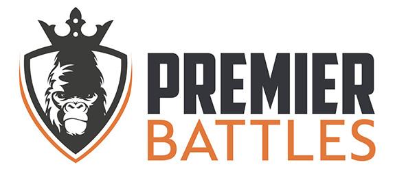 Premier Battles