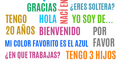 spanish phrases.png