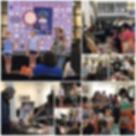 LBFF Collage 4-2018.jpg