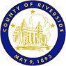 county of riverside.jpg