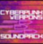 CyberpunkWeaponsSPThumb