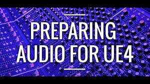 Title_EditingAudio_02.jpg