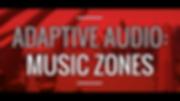 Title_AdaptiveAudio_02.png