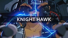 Banner_KnightHawk.png