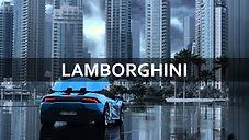 Lamborghini_Banner_490px.jpg